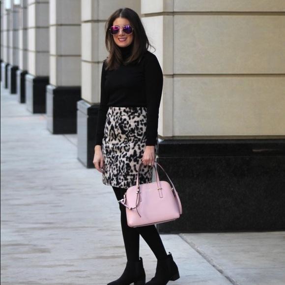 kate spade Handbags - Kate Spade New York Maise Dome Satchel